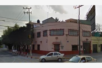 Foto de departamento en venta en  24, industrial, gustavo a. madero, distrito federal, 2949104 No. 01