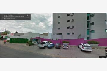 Foto de departamento en renta en  713, santa fe, zapopan, jalisco, 2878324 No. 01