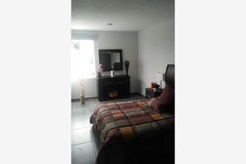 Foto principal de casa en venta en evenecer , nuevo león 2849445.
