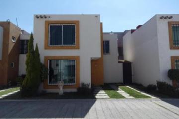 Foto de casa en venta en evenezer 3, los cerezos, cuautlancingo, puebla, 0 No. 01