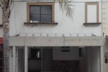 Foto de casa en venta en  , ex hacienda el canada, general escobedo, nuevo león, 1861848 No. 01