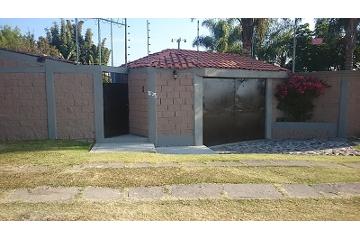 Foto de casa en venta en ex hacienda san lorenzo los jagueyes 25, tenextepec, atlixco, puebla, 2412701 No. 01