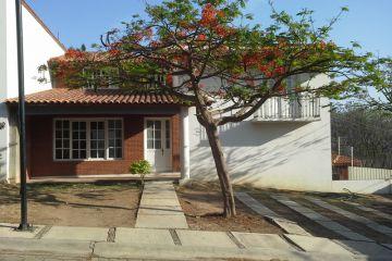 Foto de casa en renta en, ex hacienda santa rosa 1a sección, oaxaca de juárez, oaxaca, 1879302 no 01