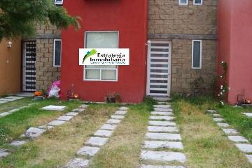 Foto de casa en renta en  , ex-hacienda del ángel, puebla, puebla, 2607572 No. 01