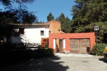 Foto principal de casa en venta en ex-hacienda jajalpa 2762226.