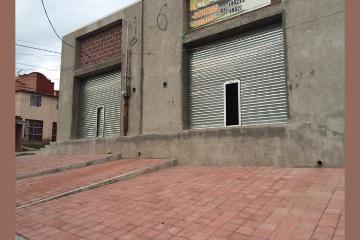 Foto de nave industrial en venta en  , ex-hacienda santana, querétaro, querétaro, 2768819 No. 01