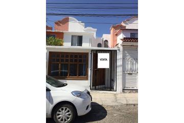 Foto principal de casa en venta en ex-hacienda santana 2874787.
