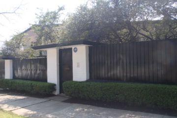 Foto de casa en renta en explanada, lomas de chapultepec iii sección, miguel hidalgo, df, 1658750 no 01