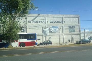 Foto de edificio en renta en  , ex-rancho colorado, puebla, puebla, 2609159 No. 01