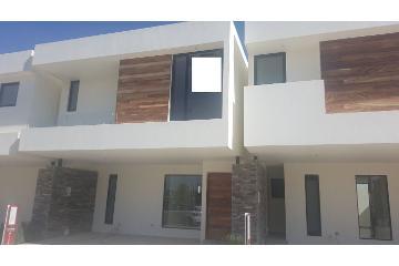 Foto principal de casa en renta en ex-rancho colorado 2958933.