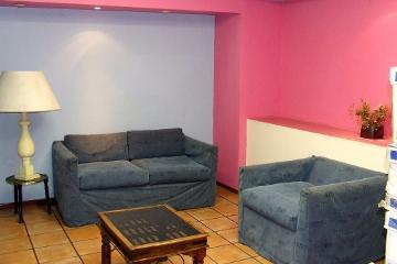 Foto de casa en venta en  , extremadura insurgentes, benito juárez, distrito federal, 2044581 No. 01