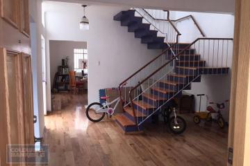 Foto de casa en renta en  , extremadura insurgentes, benito juárez, distrito federal, 2433727 No. 01
