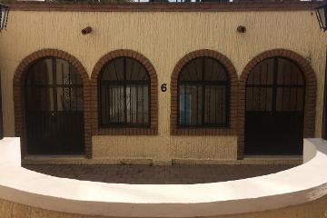Foto de local en renta en ezequiel a. chavez 135, la purísima, aguascalientes, aguascalientes, 4372389 No. 01