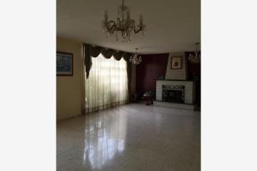 Foto de casa en renta en  0, centro, querétaro, querétaro, 2863994 No. 01