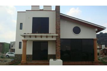 Foto de casa en venta en  , ezequiel montes centro, ezequiel montes, querétaro, 2097305 No. 01