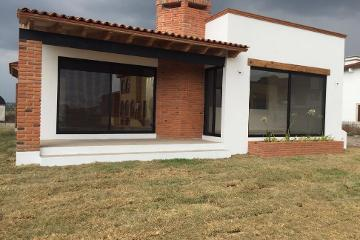 Foto de casa en venta en  , ezequiel montes centro, ezequiel montes, querétaro, 2153622 No. 01