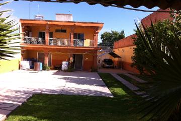 Foto de casa en venta en  , ezequiel montes centro, ezequiel montes, querétaro, 2283951 No. 01