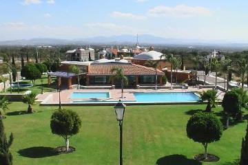 Foto de casa en venta en  , ezequiel montes centro, ezequiel montes, querétaro, 2715744 No. 01