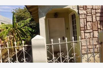 Foto de casa en venta en f. maretines 1032, zona centro, tijuana, baja california, 2508156 No. 03