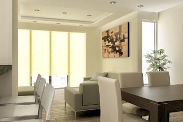 Foto de departamento en venta en Florida, Álvaro Obregón, Distrito Federal, 2469943,  no 01