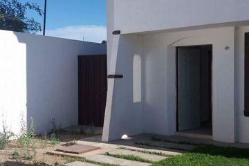 Foto de casa en venta en Jesús María Centro, Jesús María, Aguascalientes, 2882869,  no 01