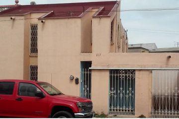 Foto de casa en renta en Lomas de Anáhuac, Monterrey, Nuevo León, 1516808,  no 01