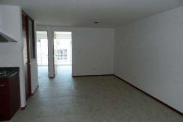 Foto de departamento en venta en El Carmen, Puebla, Puebla, 3015426,  no 01