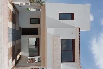 Foto de casa en venta en Colinas de Schoenstatt, Corregidora, Querétaro, 2748579,  no 01