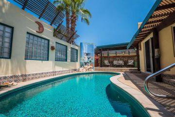 Foto de casa en venta en Cabo San Lucas Centro, Los Cabos, Baja California Sur, 2758621,  no 01