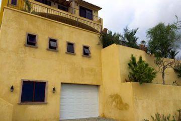 Foto de casa en renta en Cabo San Lucas Centro, Los Cabos, Baja California Sur, 2583355,  no 01
