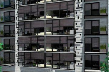 Foto de departamento en venta en Vertiz Narvarte, Benito Juárez, Distrito Federal, 2134967,  no 01