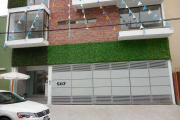 Foto principal de casa en venta en anaxágoras, narvarte poniente 996613.