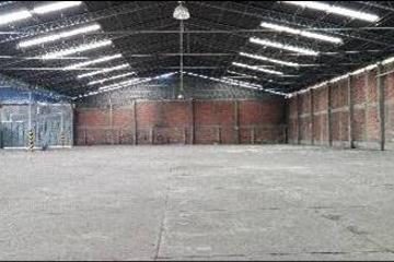 Foto de bodega en renta en Nueva Industrial Vallejo, Gustavo A. Madero, Distrito Federal, 2409323,  no 01