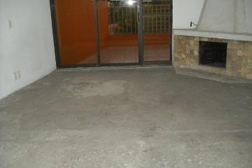 Foto de casa en venta en Bosques de las Lomas, Cuajimalpa de Morelos, Distrito Federal, 2447999,  no 01