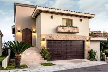Foto de casa en venta en Cabo San Lucas Centro, Los Cabos, Baja California Sur, 2816893,  no 01