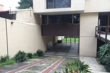 Foto de casa en venta en Fuentes del Pedregal, Tlalpan, Distrito Federal, 2400203,  no 01