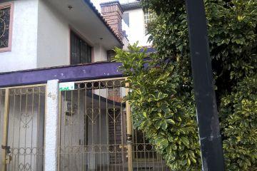 Foto de casa en venta en Torres Lindavista, Gustavo A. Madero, Distrito Federal, 2583486,  no 01