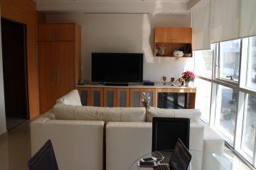 Foto de departamento en venta en Zona Valle Oriente Norte, San Pedro Garza García, Nuevo León, 2903019,  no 01