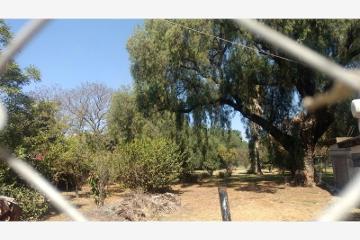 Foto de terreno habitacional en venta en El Pueblito, Corregidora, Querétaro, 3022056,  no 01