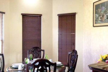 Foto de casa en venta en Quinta Real, Saltillo, Coahuila de Zaragoza, 2577158,  no 01