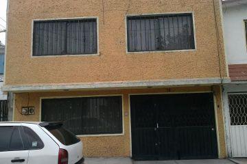 Foto principal de casa en renta en valle de aragón 3ra sección poniente 1792378.