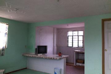 Foto de casa en venta en Unión de Guadalupe, Chalco, México, 2041461,  no 01