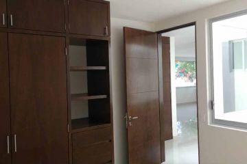 Foto de departamento en renta en Tizapan, Álvaro Obregón, Distrito Federal, 3072584,  no 01