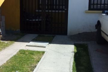 Foto de casa en venta en Balcones de Oriente, Aguascalientes, Aguascalientes, 1803026,  no 01