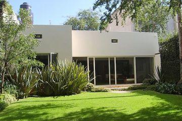 Foto de casa en venta en Country Club, Guadalajara, Jalisco, 2794666,  no 01