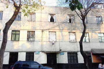 Foto de departamento en venta en Santa Maria La Ribera, Cuauhtémoc, Distrito Federal, 2946324,  no 01