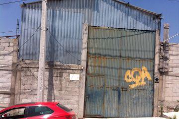 Foto de bodega en venta en San José el Alto, Querétaro, Querétaro, 1397885,  no 01