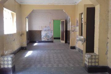 Foto de casa en venta en Centro, Puebla, Puebla, 2772843,  no 01