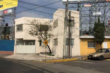 Foto de oficina en renta en Pensador Mexicano, Venustiano Carranza, Distrito Federal, 4620253,  no 01