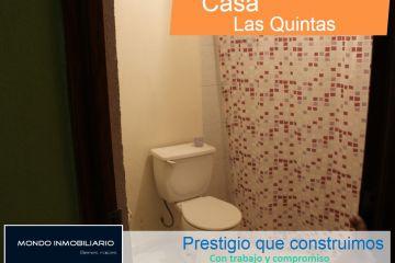 Foto de casa en venta en Las Quintas, Guadalupe, Zacatecas, 2389636,  no 01